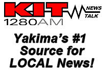 KIT News
