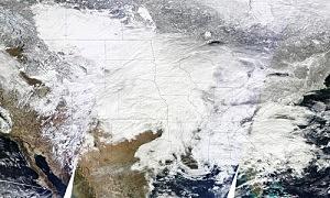 500x_huge-snow-storm_01