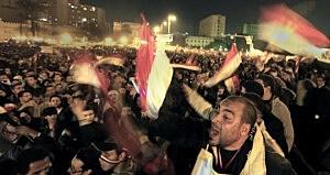 EgyptNEWONE_20110210_162051