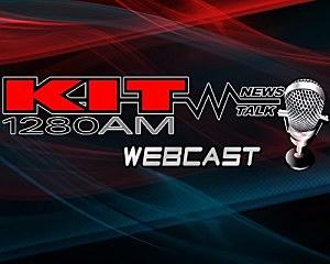 KITwebcast