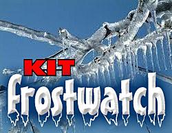 frostwatch