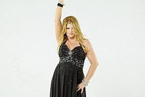 kirstie-dancing-stars