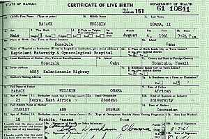 barack-obama-releases-long-form-birth-certificate-300x200
