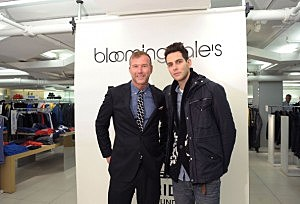 Bloomingdale's Launches The Surfrider Foundation Pop-Up Shop