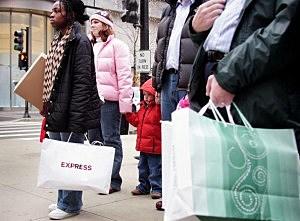 U.S. Consumer Confidence Rises In December