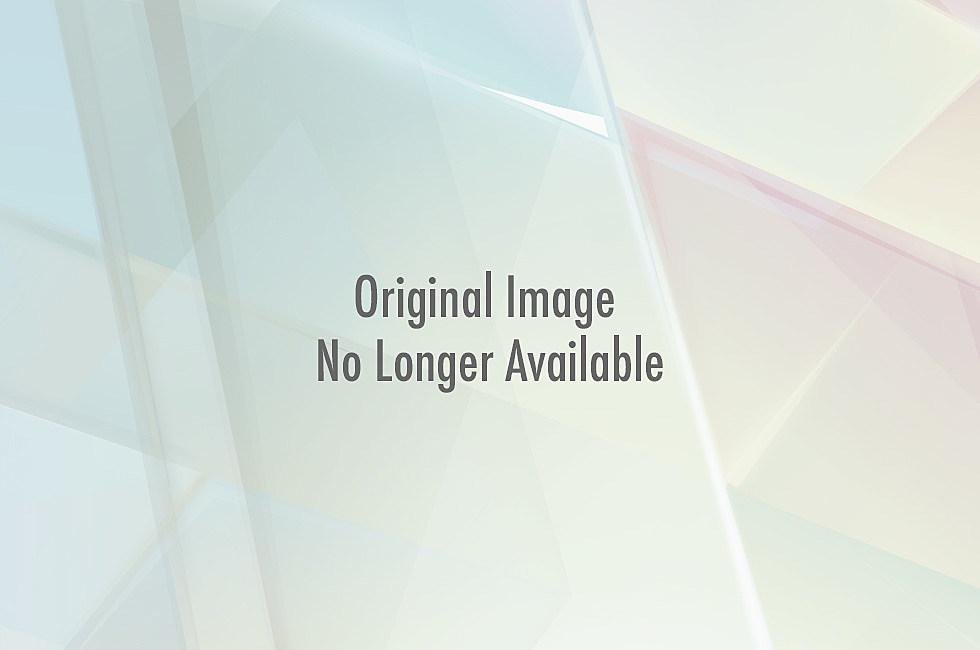 MarriageLicense-300x225