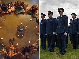 pagans-air-force-academy