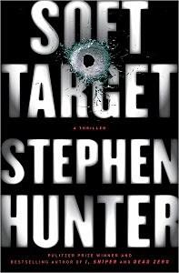 soft-target