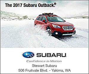New StewartSubaru_300x250