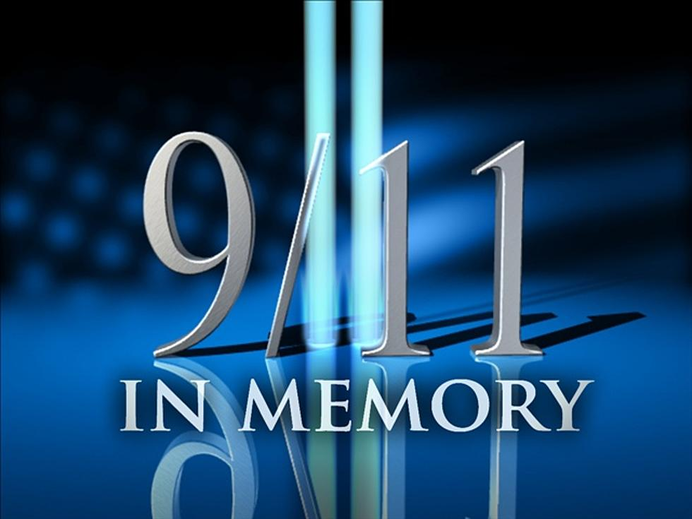 remembering 911 to be held at performance park