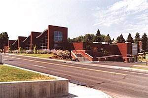 Yakima Valley Museum Facebook