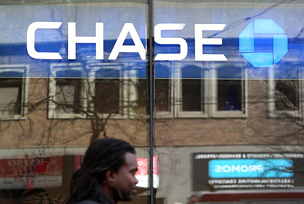 JP Morgan Chase Keeps Loan-To-Deposit Ratio Lowest Of Big Banks