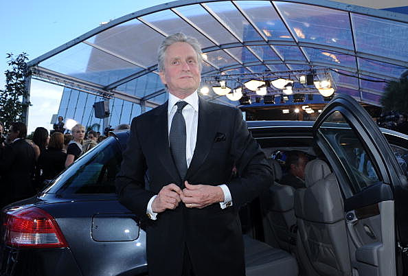 Renault Official Partner of the 63rd Cannes Film Festival