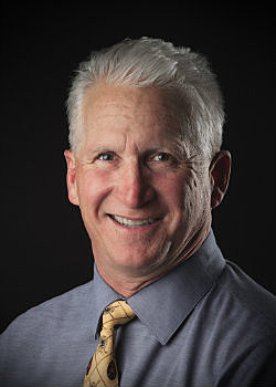 Yakima Realtor Doug Rich