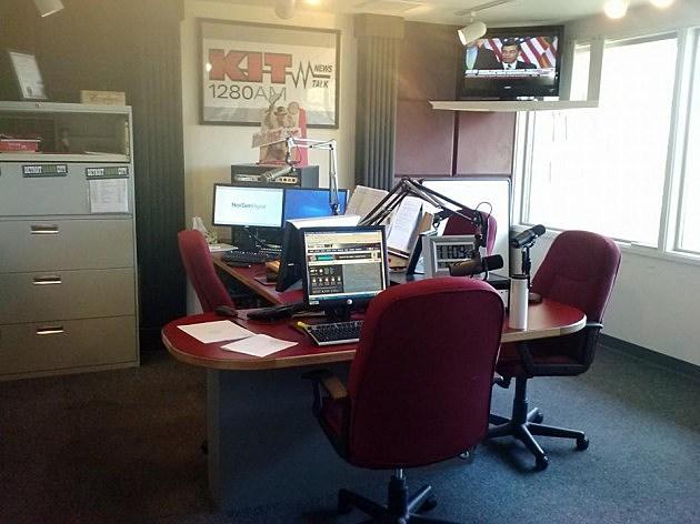 KIT Studio