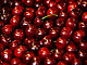 Annual Cherry Auction Held At Sydney Markets
