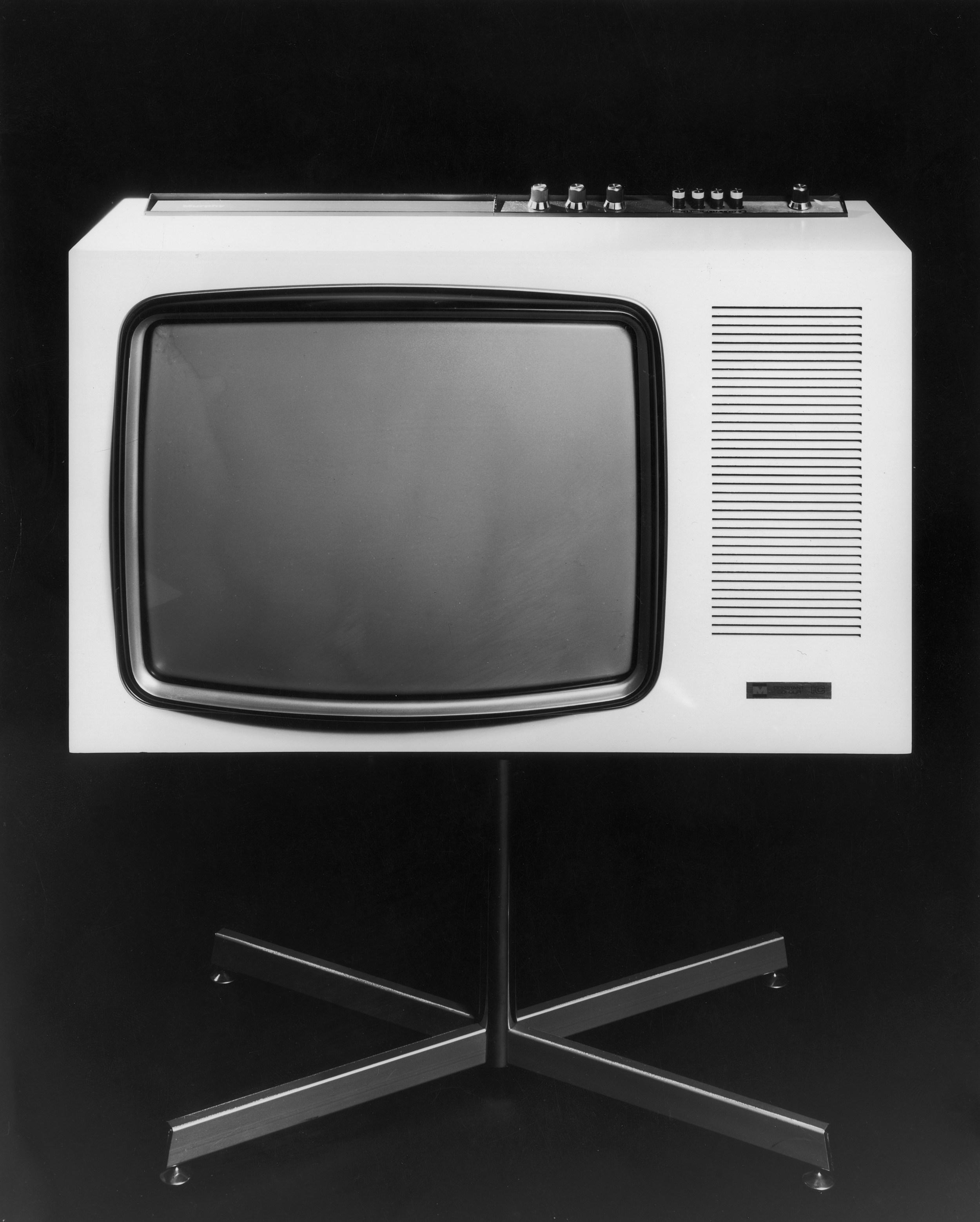 Nostalgic TV Commercials Bring Back More Christmas Memories ...