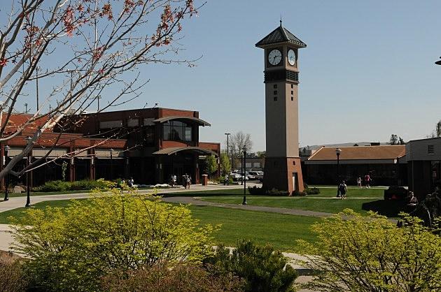 yakima campus shots_2011-12 (1)