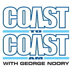 attachment-Coast-to-Coast-AM-with-George-Noory
