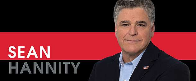 attachment-The Sean Hannity Show