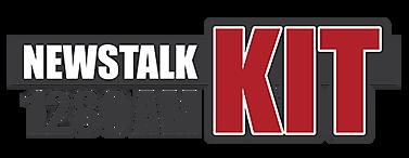 News Talk KIT