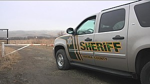 yakima-county-sheriff-truck