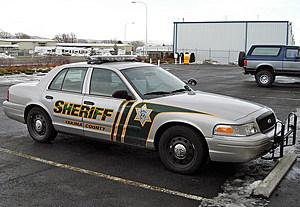 yakima-county-sheriff-car