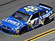 59th Annual DAYTONA 500 - Practice