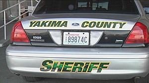 yakima-county-sheriff-trunk-view