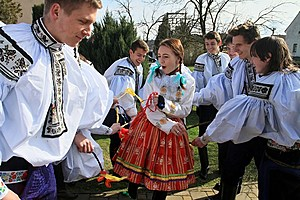 CZECH-EASTER-TRADITION-CUSTOMS