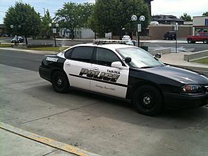 yakima-police-car-2-big11