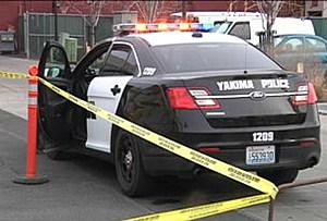 yakima-police-car-taped1