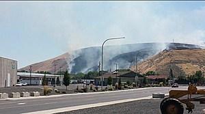 selahfires