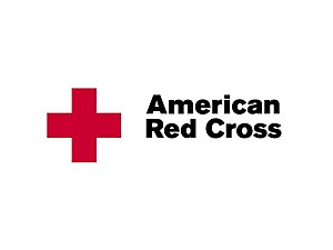 american.red_.cross_