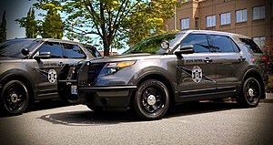 washington-state-patrol11