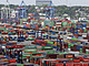 Hamburg Is Germanys Busiest Port