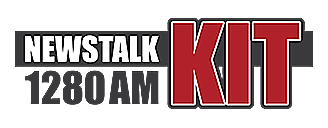 News Talk KIT